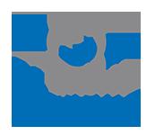 logo Witgoed Stroeve